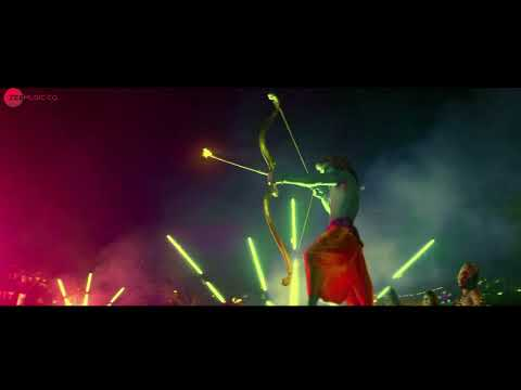 Xxx Mp4 Sanki Daroga Official Bhojpuri Movie Trailer Megastar Ravi Kishan And Anjana Singh Manoj Tiger 3gp Sex
