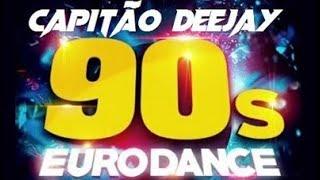 DANCE 90,91,92,93,94,95,96,97,98,99 O melhor Pack de 40mil MUSICAS ou Pen drives ZAP (19) 99174-6695