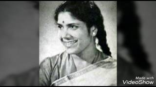 Very Funny Sandhya Mukherjee Choti Hariye Gechhe Mimicry