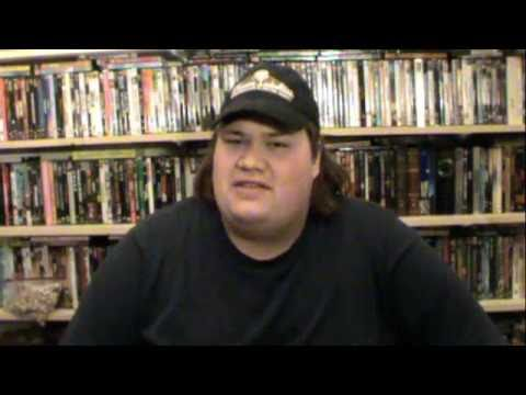 My Dvd Collection Update 3/28/11 (Dvd and Blu-ray Movie Reviews)