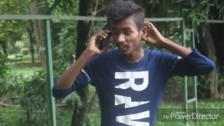 Dhaka City Batper , Different waye to batpari