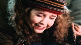 Curly Sue - Trailer