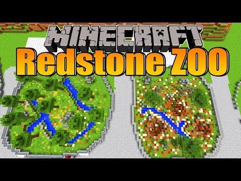 Xxx Mp4 Mega Fortschritte Und Mega Prank Minecraft Redstone Zoo 28 3gp Sex