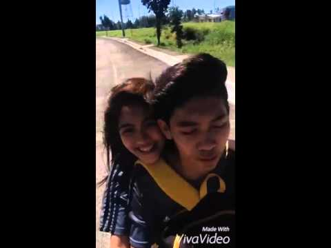 Relationship Goals Pinoy Musical.ly