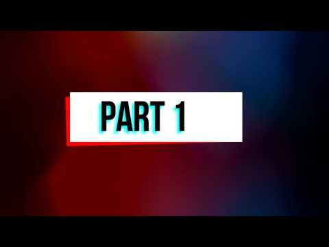 Xxx Mp4 Raghav Ki Bhn Ki Chudai Part 1 3gp Sex