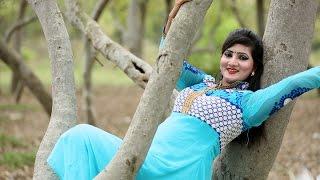 Bangla New Song 2016  Ekta Moner Khobor - Full  HD- Aluddin Alo ft Singer by- Pavel