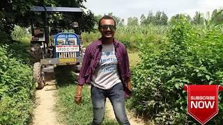 Haryanvi Super Hit Song.......Lala Ji Ki Chori