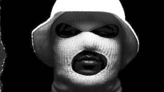 Schoolboy Q - Break The Bank (CDQ) (Explicit)