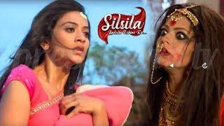 Silsila Badalte Rishton Ka - 15th  November  2018 | Colors Tv Silsila Serial News 2018