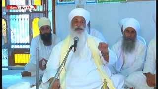 Sadda Singh Wala Dharmik Diwan 2015 Part 1
