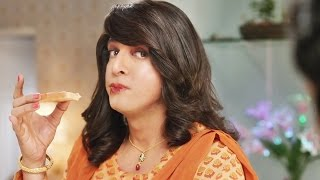 7 most funny Indian TV ads   April 2016 (7BLAB)