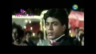 MIR TV RUSSIA SHOWING BOLLYWOOD HINDI MOVIES