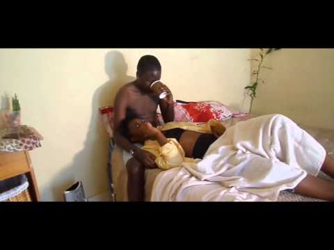 Xxx Mp4 Dray Z Sex Night Video Official Directed By N Pro Musik 3gp Sex