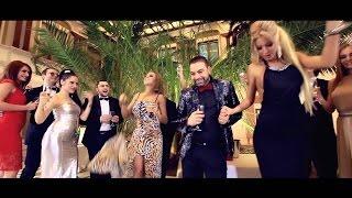 FLORIN SALAM   SAINT TROPEZ   VIDEOCLIP 2013