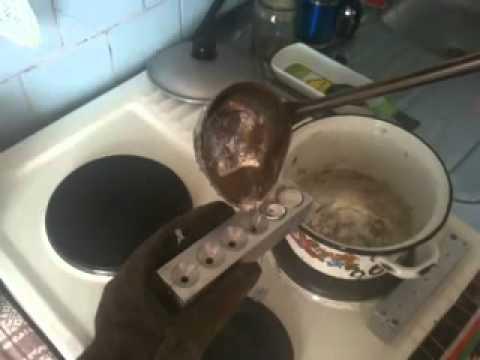 изготовление джиг в домашних условиях
