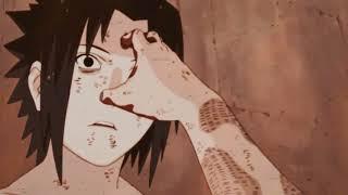 Naruto「AMV」 - Mi Gente