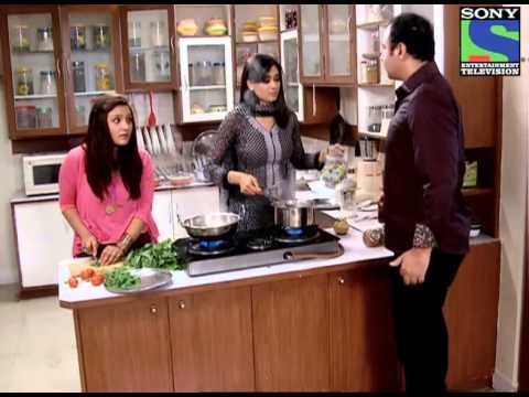 Parvarish - Episode 344 - 27th May 2013