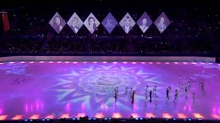 WC2015 Opening Ceremony 3-2