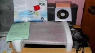 DOEL Laptop Advanced 1612