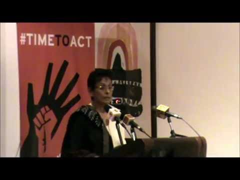 Xxx Mp4 PSVI Sri Lanka Event Veteran Actress Speaks About Sexual Violence 3gp Sex