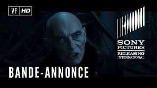 Underworld : Blood Wars - Bande-annonce - VF