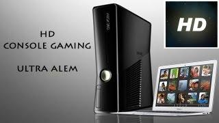 MW3 - La prima partita console in HD (introduzione dell'alta definizione)
