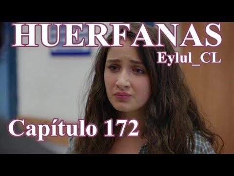 Xxx Mp4 Huérfanas Capítulo 172 Español HD 3gp Sex