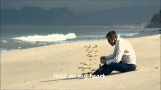Hold on my heart - Phil Collins / Genesis