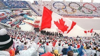 Calgary's bid for Winter Olympics appears over
