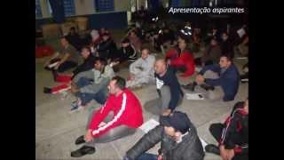 VIDEO 5º CFBV-ES
