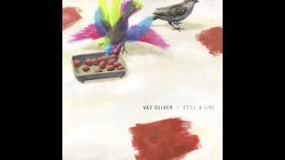 Vaz Oliver - The Birds