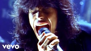 Aerosmith - Janie's Got A Gun