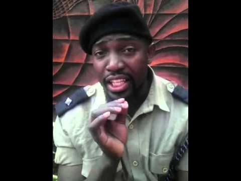 Xxx Mp4 Ebonies Julian Kanyomozi S Nkuweeki By Afande Okolimongo 3gp Sex
