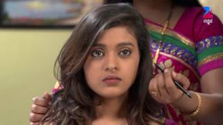 Anjali - The friendly Ghost - Weekly Webisode - 17 October To 21 October
