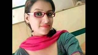 Bangladeshi Phone sex between mili and imran!