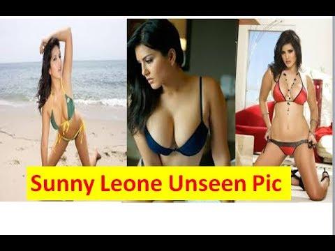 Xxx Mp4 Sunny Leone Unseen Pic 2017 Sunny Leone Hottest Unseen Pic 3gp Sex