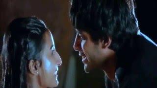 Love Games patralekha kiss