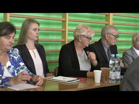 Xxx Mp4 XXXIX Sesja Rady Powiatu Bialskiego 3gp Sex