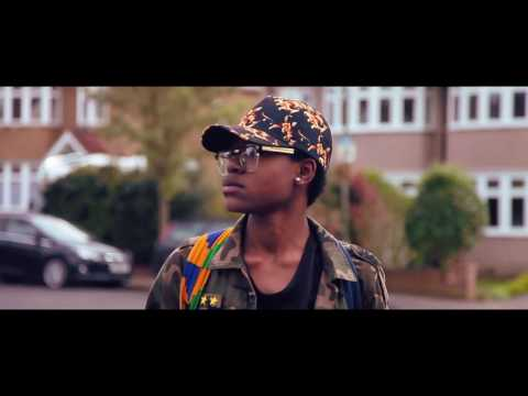 G Queen - Come Over (Mr Eazi - Leg Over Cover)