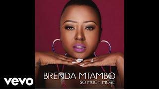 Brenda Mtambo - Santiago