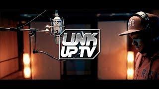John Wayne - Behind Barz (Take 4) | Link Up TV