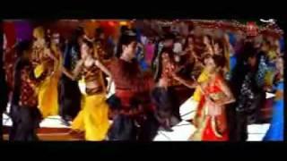 hindi super hit song.. [www.easypaisa.net].mp4