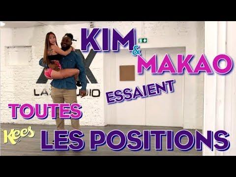 Xxx Mp4 Les Tutos Danse De Kim 3 Le Rock Acrobatique Feat Makao KEES 3gp Sex