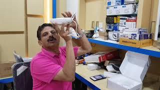 CCTV കേമറ റിക്കോർഡർ വെറും 3600 രൂപക്ക്