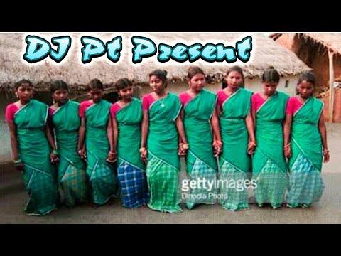 Xxx Mp4 New Santali Top Hitz DJ Song 2019🔸Baha Bagan Relang Ropor Len DJ PT Present🔸 Prakash Tudu 3gp Sex