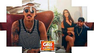 MC Livinho e MC Davi - Irmã Gostosa (Video Clipe) Perera DJ