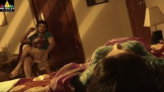 Oh Henry (Sambandham) Movie Scenes | Locket Chatterjee and Henry | Sri Balaji Video