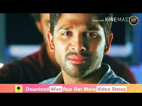 Xxx Mp4 Really Very 😢sad😢 Status Allu Arjun And Kajal Agarwal 3gp Sex