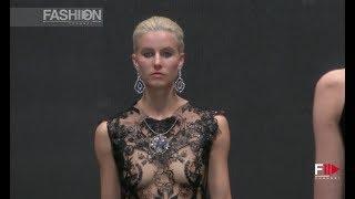 STARDUST Spring Summer 2019 Montecarlo MCFW - Fashion Channel