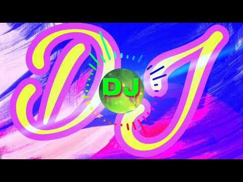 Xxx Mp4 Toy Bewafa Sanam Nagpuri Mix Dj By Jagdish Soren Mp3 3gp Sex